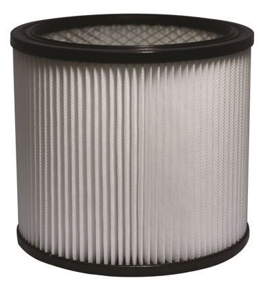 Picture of Lotus Cartridge Filter STST082566B