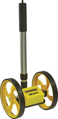 Picture of Lotus LMW9999A Measuring Wheel