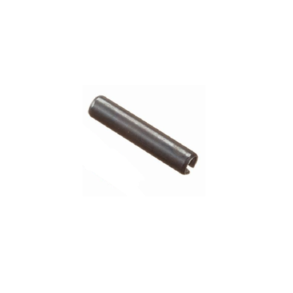 Picture of Ridgid Roll Pin 1822-i