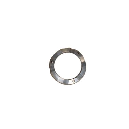 Picture of Ridgid 43895 Plate, Pressure
