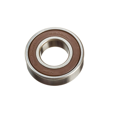 Picture of Ridgid 45315 Bearing, Ball .9843 Id X .5906
