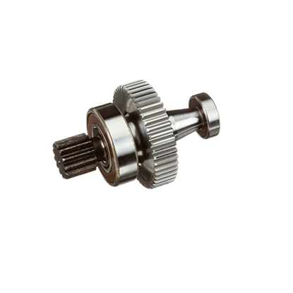 Picture of Ridgid 54537 Assembly Main Drive Gear