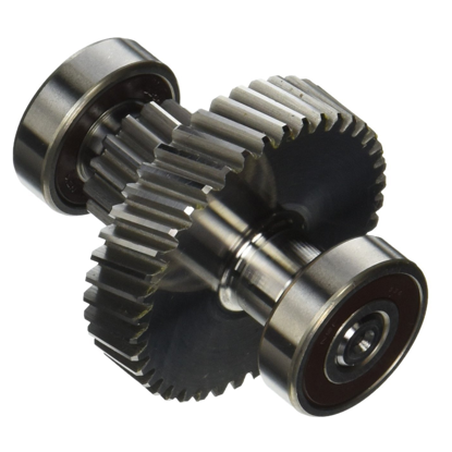 Picture of Ridgid 54547 Assembly Second Gear