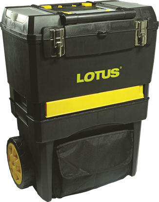 Picture of Lotus LTMTB1800 Mobile Tool Box