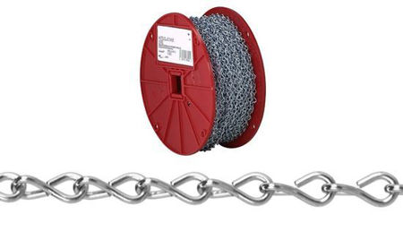 Picture for category Chain & Wire Cable