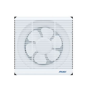 Picture of Royu Wall Mounted Exhaust Fan REFW03/14