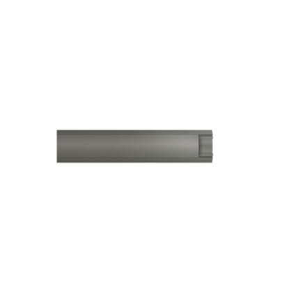 Picture of Royu Arc PVC Moulding RPAR50X15