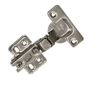 Picture of EL Concealed Hinge - Half Over Lay ECH002