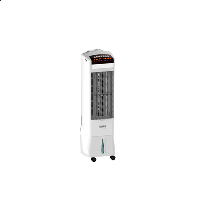 Picture of Firefly 3-Speed Air Cooler with USB Mobile Phone Charger & 12 LED Night Light FEL642