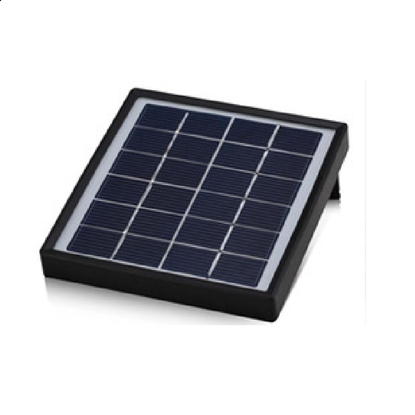 Picture of Firefly Solar Panels (for Emergency Lamps) FSP03/9