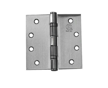 Picture of EL Door Hinges EL4040AB
