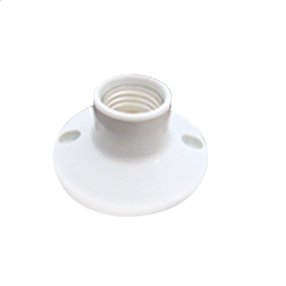 "Picture of Firefly E27 Ceiling Receptable 3 1/2""  FEDCRC103"