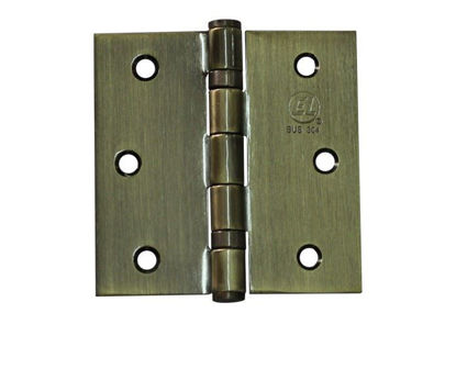 Picture of EL Door Hinges EL3535SB
