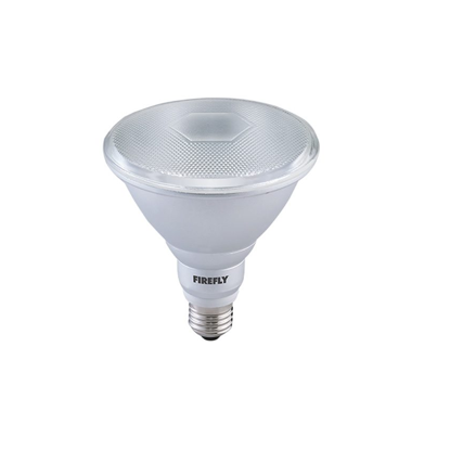 Picture of Firefly Led Par PAR38 EBP415WW