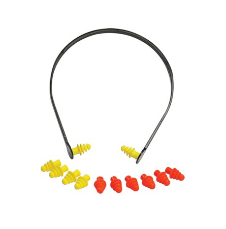 Picture for category Ear Plug