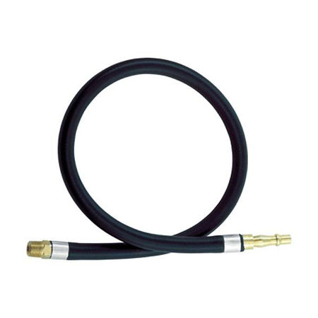 Picture for category Air Hose Tools