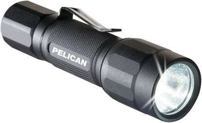 Picture of 7000 Pelican- Tactical Flashlight