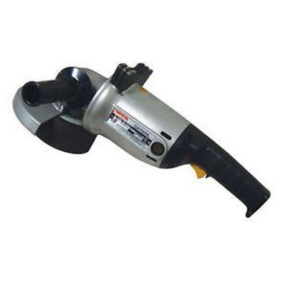 Picture of Makita Angle Grinder GA7001L