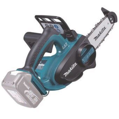 Picture of Makita Cordless Chain Saw BUC122RF