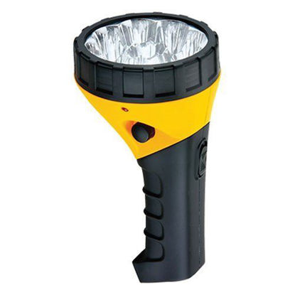 Picture of Firefly 7 LED Mega Torch Lamp EEL543