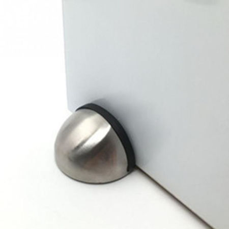 Picture for category Door Stopper
