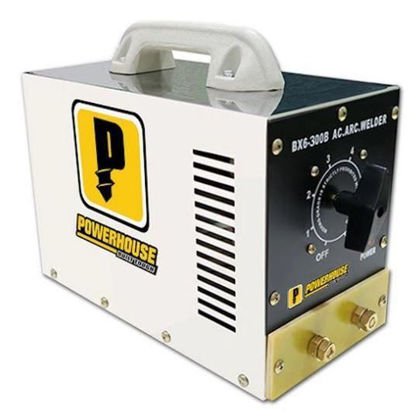 Picture of Powerhouse Portable Welding Machine BX-6300B