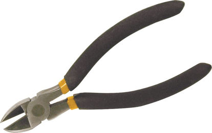 Picture of Powerhouse Diagonal Pliers