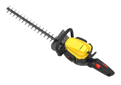 Picture of Stanley Petrol Hedge Trimmer STSHT2655