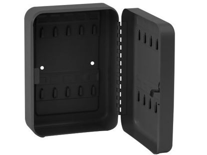 Picture of Safewell Key Box SF30K45