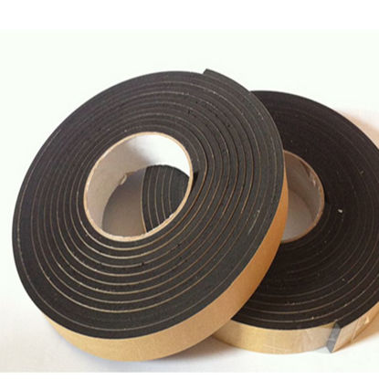 Picture of KL & Ling Window Screen Tape KIWST505