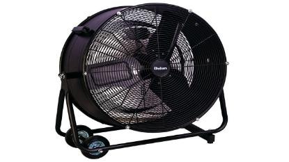Picture of Deton Drum Fan