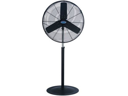 Picture of Deton Stand Fan DNDFK650T26BLK