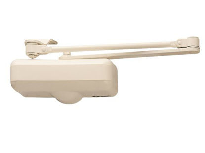 Picture of Ezset Door Closer EZDC18DV1