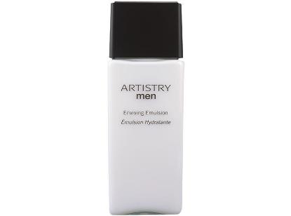 Picture of Artistry Men Enviving Emulsion