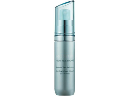 Picture of Artistry Intensive Skincare Advanced Skin Refinisher