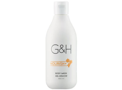 Picture of G & H Nourish Body Wash