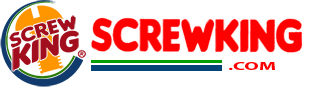 Screwking Hardware Corp.