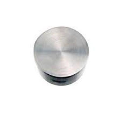 Picture of Glass Holder Flush Flat
