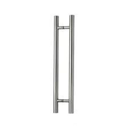 Picture of H Handle 25x300