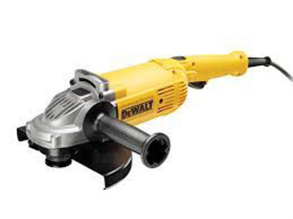 Picture of Dewalt Grinder D28491-B1
