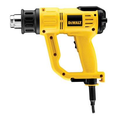 Picture of Dewalt Heatgun D26414-B1