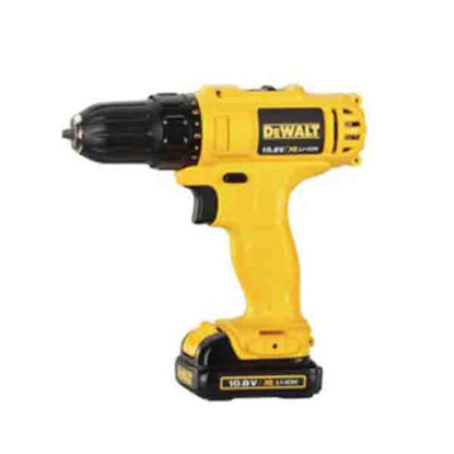 Picture of Dewalt Cordless Drill Driver DCD700C1-B1
