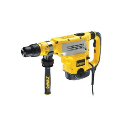 Picture of Dewalt Rotary Hammer D25733K-B1