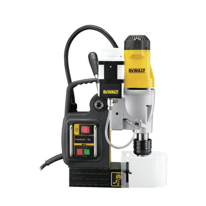Picture of Dewalt Magnetic Drill Press DWE1622K-B1