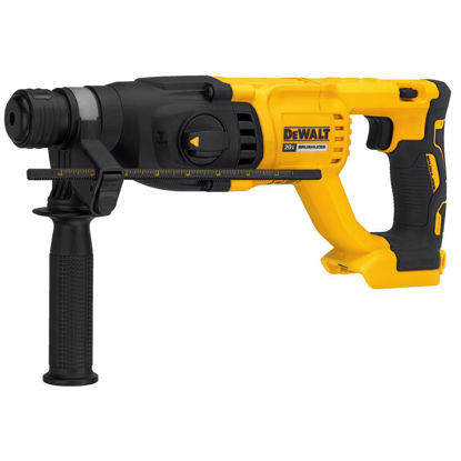 Picture of Dewalt Rotary Hammer D25033K-B1