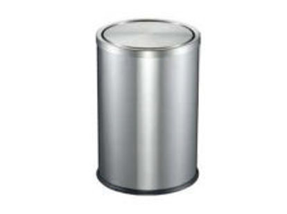 Picture of EKO Angel Deluxe Room Bin EKEK9405TMT