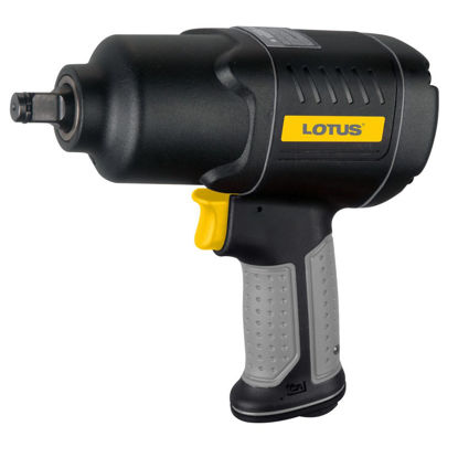 """Picture of Lotus Impact Wrench 1/2"""" LT12CX"""