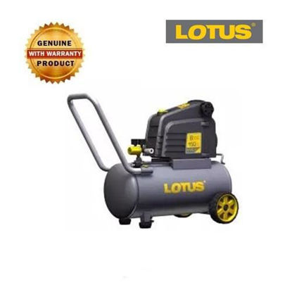 Picture of Lotus Compressor 8G 1.5HP LTHC3000