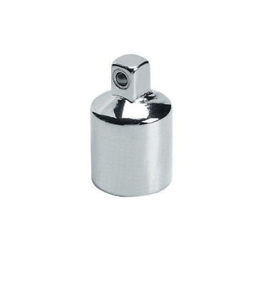 """Picture of Stanley Adaptor 3/8"""" F X 1/2"""" M"""