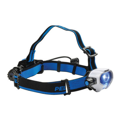 Picture of 2780R Pelican- Headlamp